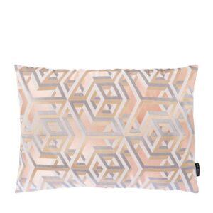 Cushion Lou multi 40x60cm