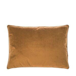 Cushion Chique brown 50x70cm