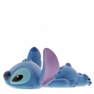 Stitch Lying Down Figurine