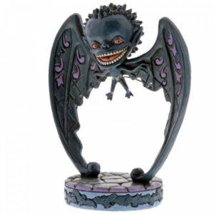 Nocturnal Nightmare (Bat Kid Figurine)