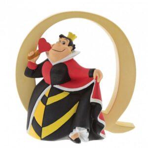 """""""""""Q"""""""" - Queen of Hearts"""