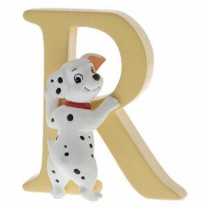 """""""""""R"""""""" - Rolly"""