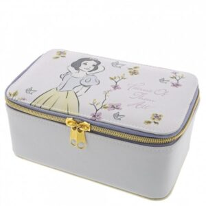 Snow White Jewellery Box
