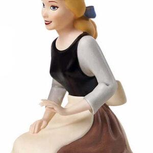 "Cinderella """"Wistfull Dreamer """" set"