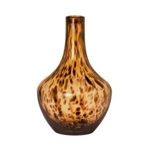 Vase Liv turtle 30cm