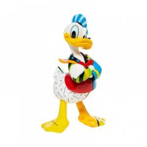 Donald Duck Figurine N