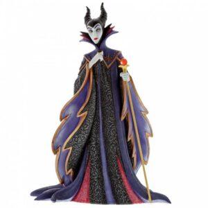 Maleficent Figurine