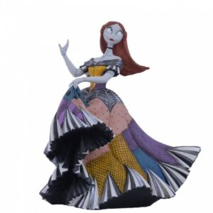 Sally Couture de Force Figurine N