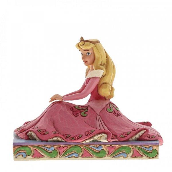 Be True (Aurora Figurine)