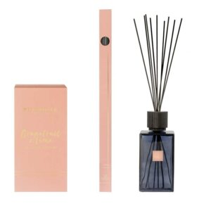 Diffuser Deluxe pink 2200ml