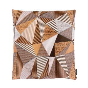 Cushion Loulou multi 45x45cm