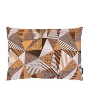 Cushion Loulou multi 40x60cm