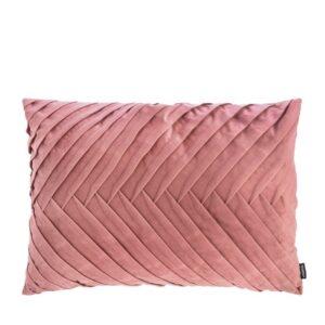 Cushion Emmy old pink 50x70cm AB
