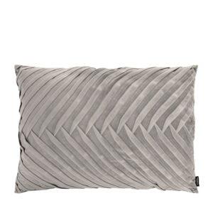 Cushion Emmy licht grijs 50x70cm AB