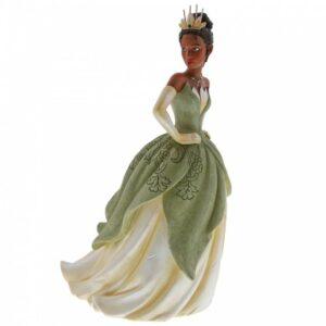 Tiana Fashion Figurine