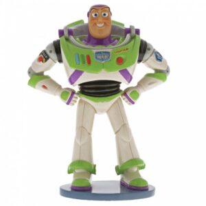Buzz Lightyear Figurine
