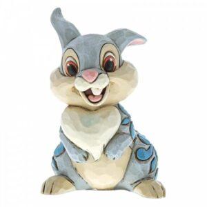 Thumper Mini Figurine