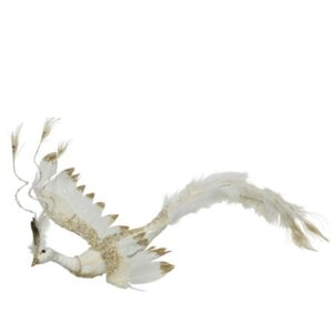 Vogel polyester fluweel