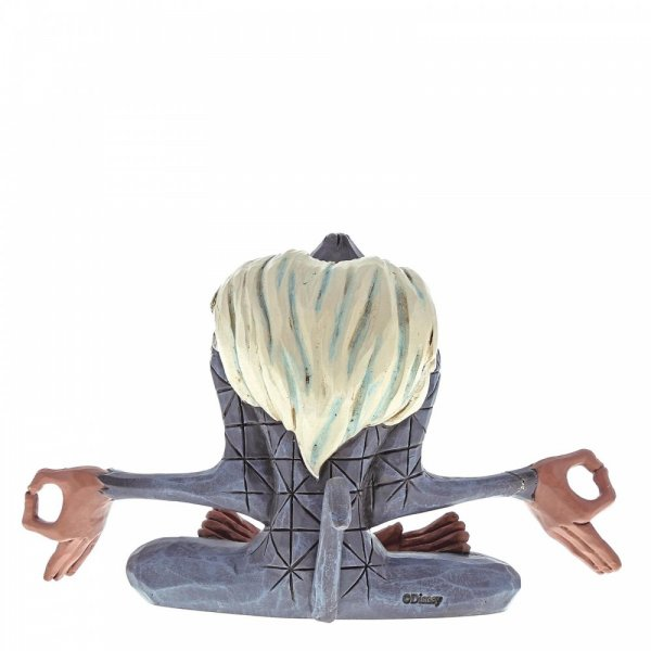 Rafiki Mini Figurine