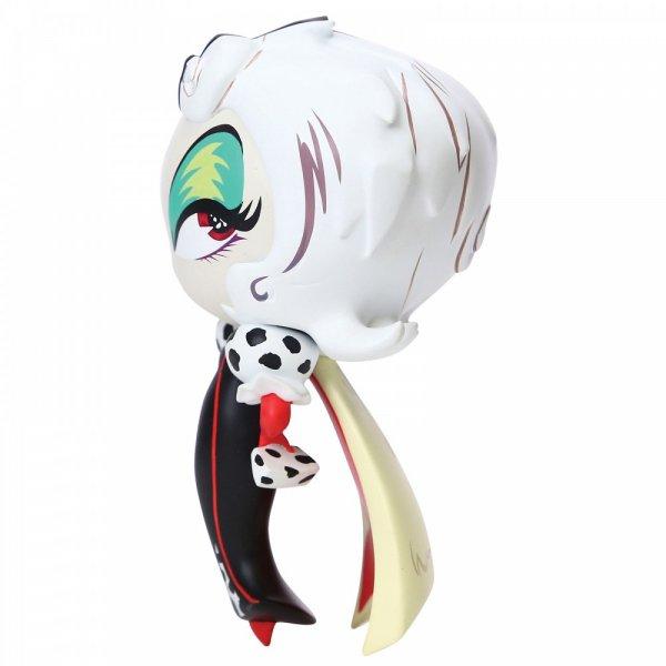 Cruella De Vil Vinyl Figurine