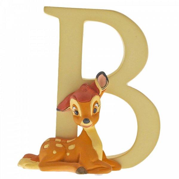 """""""""""B"""""""" - Bambi"""
