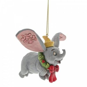 Dumbo - Hanging Ornament