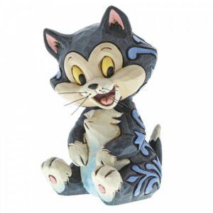 Figaro Mini Figurine