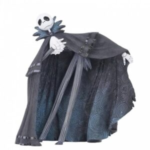 Jack Skellington Couture de Force Figurine N