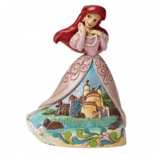 Sanctuary by the Sea - Ariel Figurine