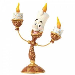 Ooh La La - Lumiere Figurine