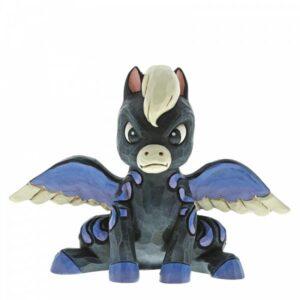 Pegasus Mini Figurine