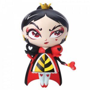 Queen of Hearts Vinyl Figurine