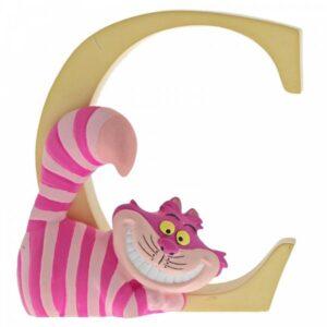 """""""""""C"""""""" - Cheshire Cat"""