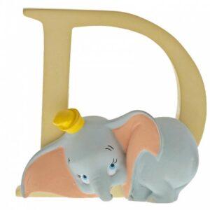"""""""""""D"""""""" - Dumbo"""