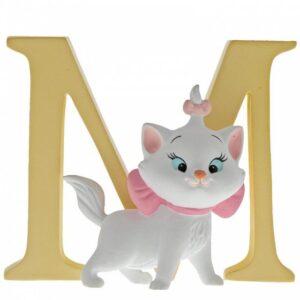 """""M"""" - Marie"