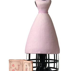 Dress Manequin
