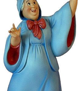 """Fairy godmother """"""""Bibbidi Bobbidi Boo"""""""""""