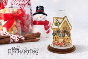 enchanting_disney_collection